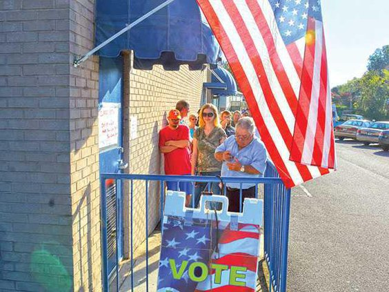 Early-VotersWEB