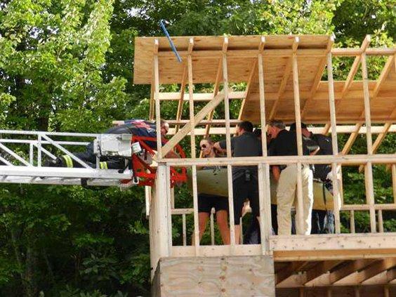 Ladder-rescueWEB