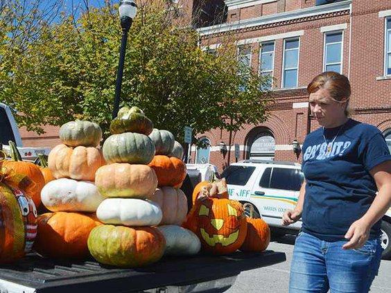 Pumpkin-displayWEB