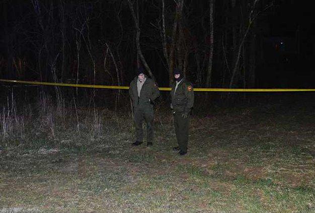 Shooting scene deputies for web