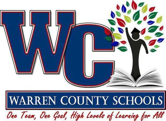 WC-LogoWEB