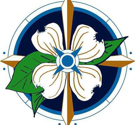 city new logo color