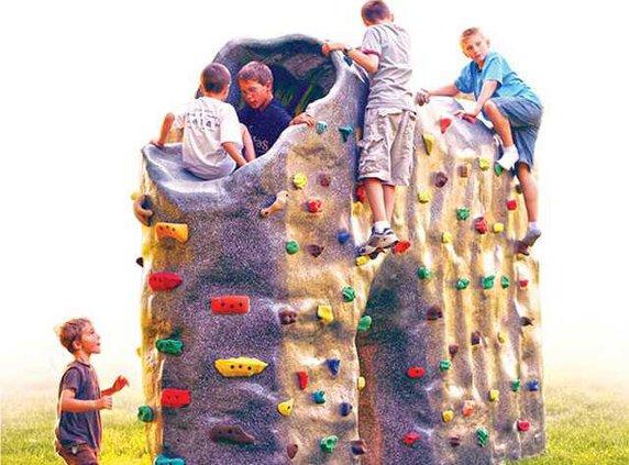 climbingWEB
