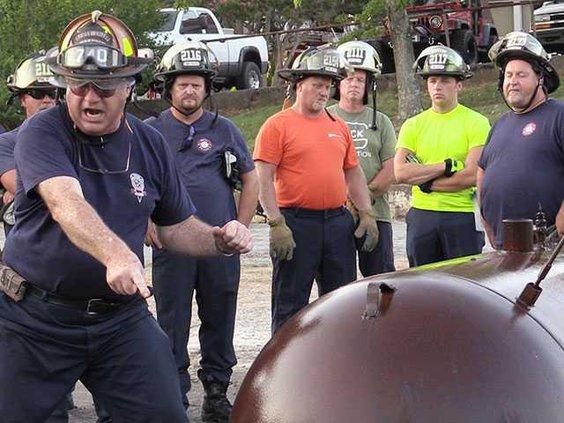 fire-drill-9-11-16WEB