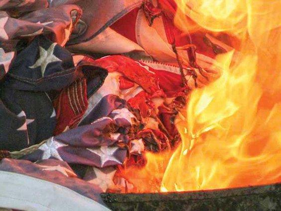 flag-burningWEB