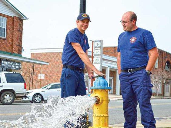 hydrantWEB
