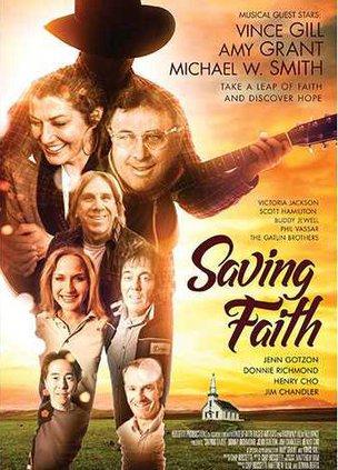 saving-faithWEB