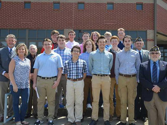state delegates boys color