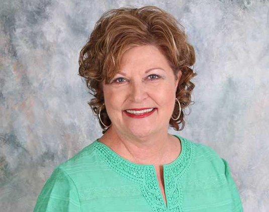 Diane Starkey