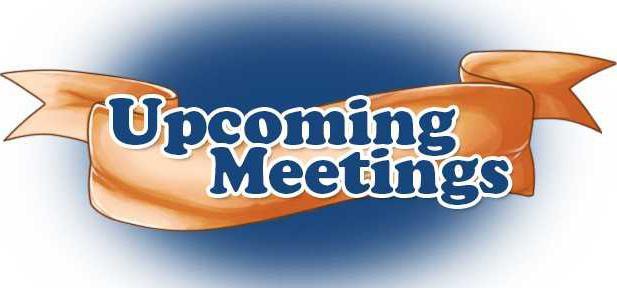 Upcoming-Meetings-Banner