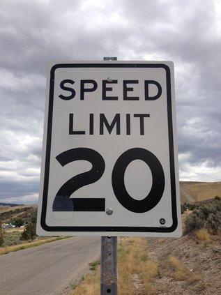 20 mile per hour.jpg
