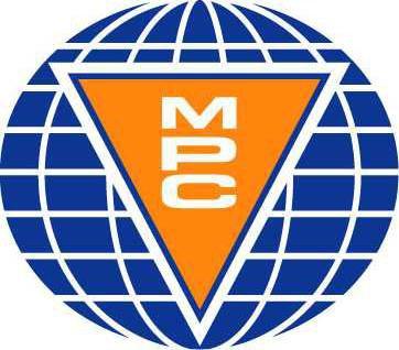 mpc-logo