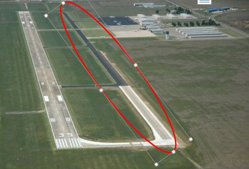 taxiway.png