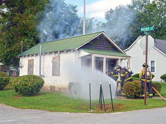 Black Street fire1.jpg