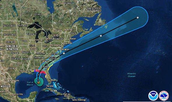 Hurricane-Michael-2018-updates-1029219.jpg