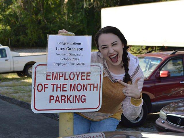 Employee of the Month-Lacy Garrison original.jpg