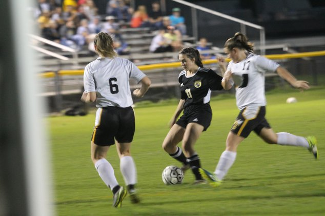 soccer Anna Rachel Blair.JPG