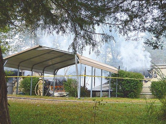 Rogers Road fire1.jpg