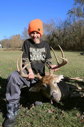 deer hunting 10-24.jpg
