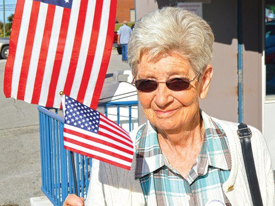 Early voting lady.jpg