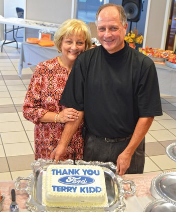 Terry Kidd and his wife, Pat.jpg