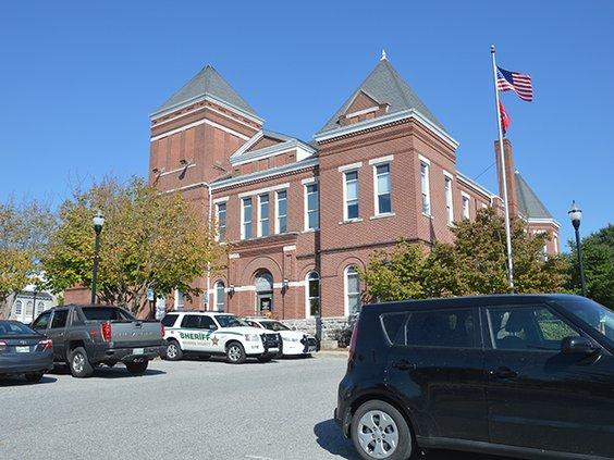 courthouse parking original.jpg