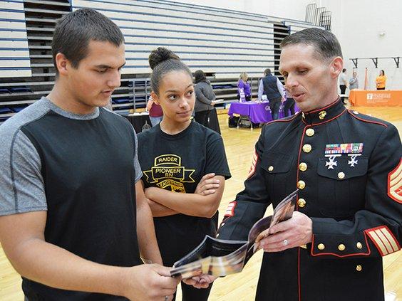 College Fair - Marines original.jpg