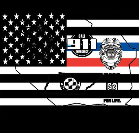 DESA Logo.png