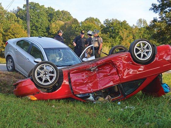 HWY 56 wreck.jpg