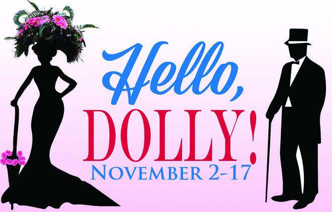 Hello Dolly newspapersize.jpg