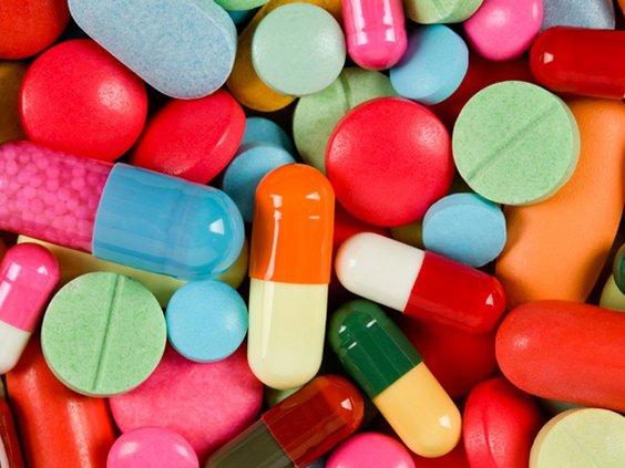 Pills original.jpg