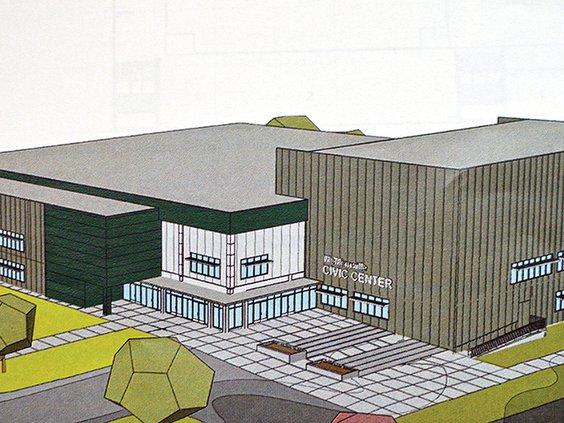 civic center reno, building.jpg