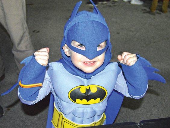 Halloween - Batman.jpg