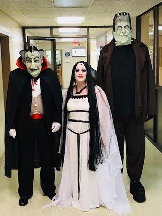Halloween Winners.zip