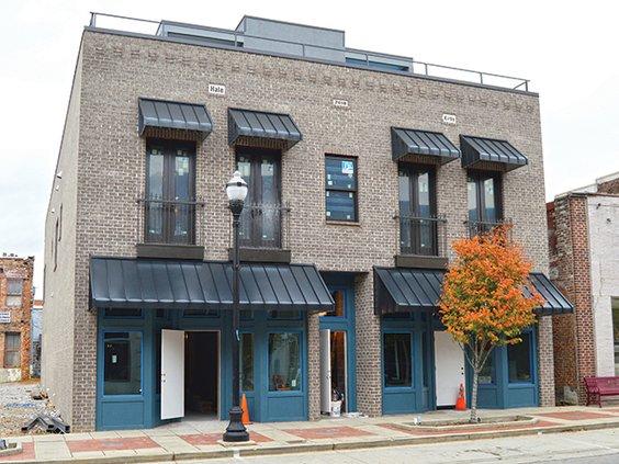 Main Street - new building.jpg