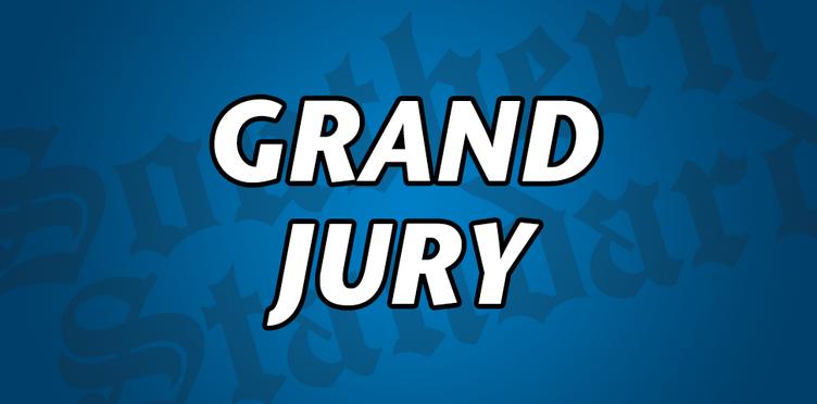 grand jury.png