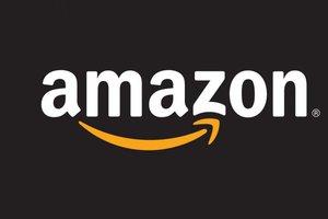 Amazon II.jpg