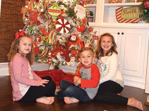 1 cute of 3 kids.jpg