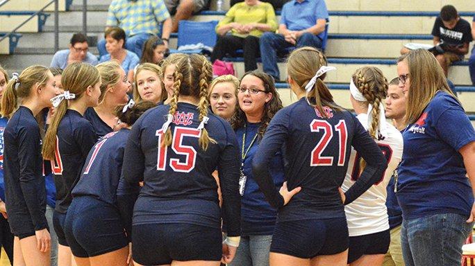 Coach Katie Rogers.jpg