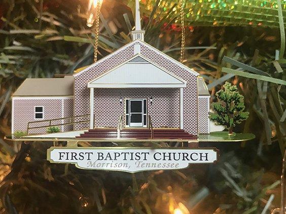 Morrison Baptist Church ornament.jpg