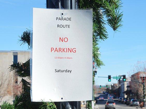 Parade Parking.jpg