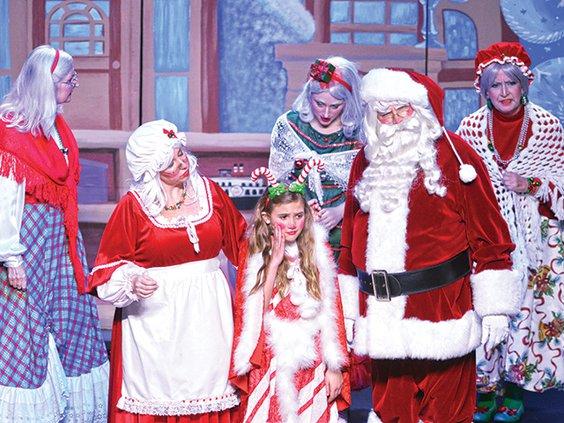 Play - Santa, Mrs.jpg