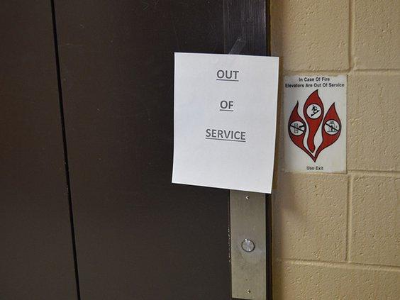Elevator out original.jpg