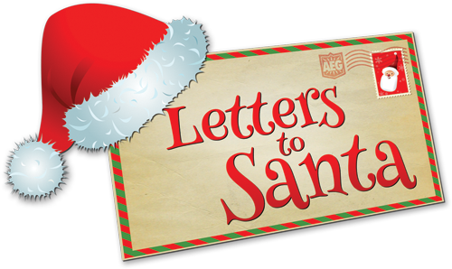 Letter_to_Santa_logo.png