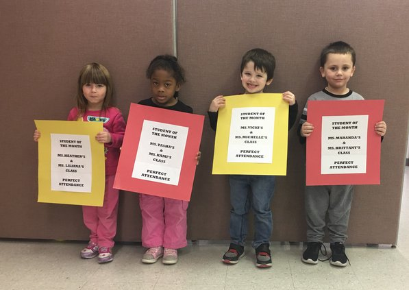 SES Headstart students of month for November 12-12.jpg