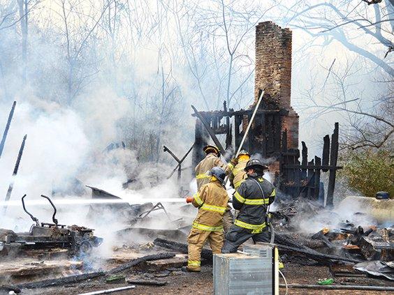House fire BEST.jpg