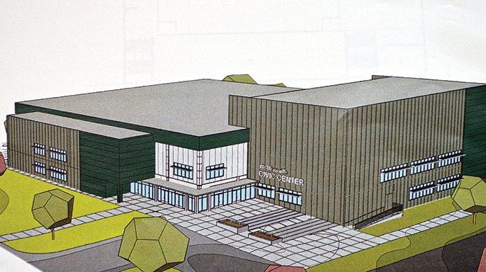 Civic Center renovation sketch.jpg