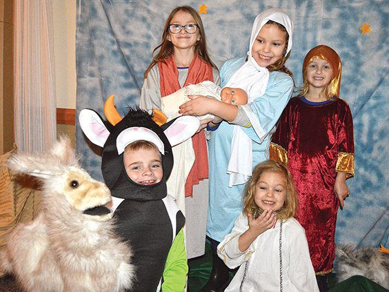 nativity, kids.jpg