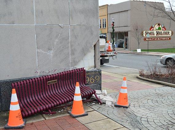 City Hall smashed for web.jpg