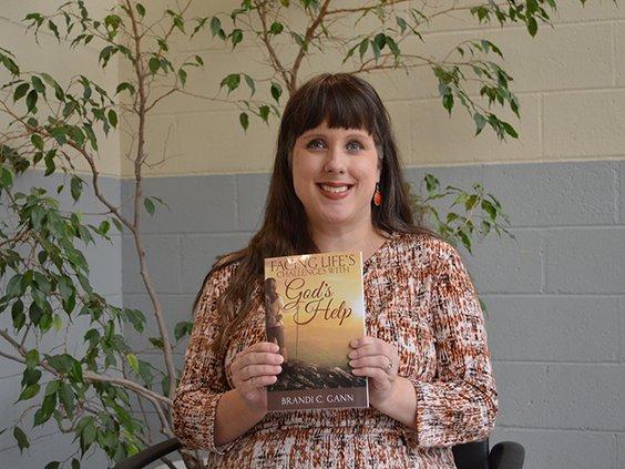 local author pens self help book.jpg